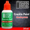 Crystal Clear Crackle Paint 20ml