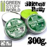 Silicone Putty 300gr.