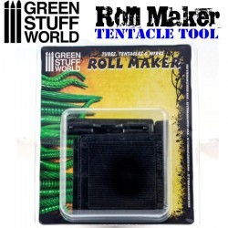 Roll Maker Set