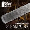 Rolling Pin STEAMPUNK