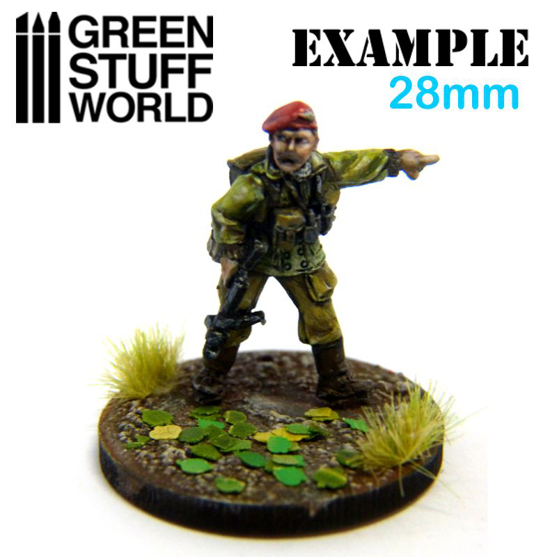 example-28mm