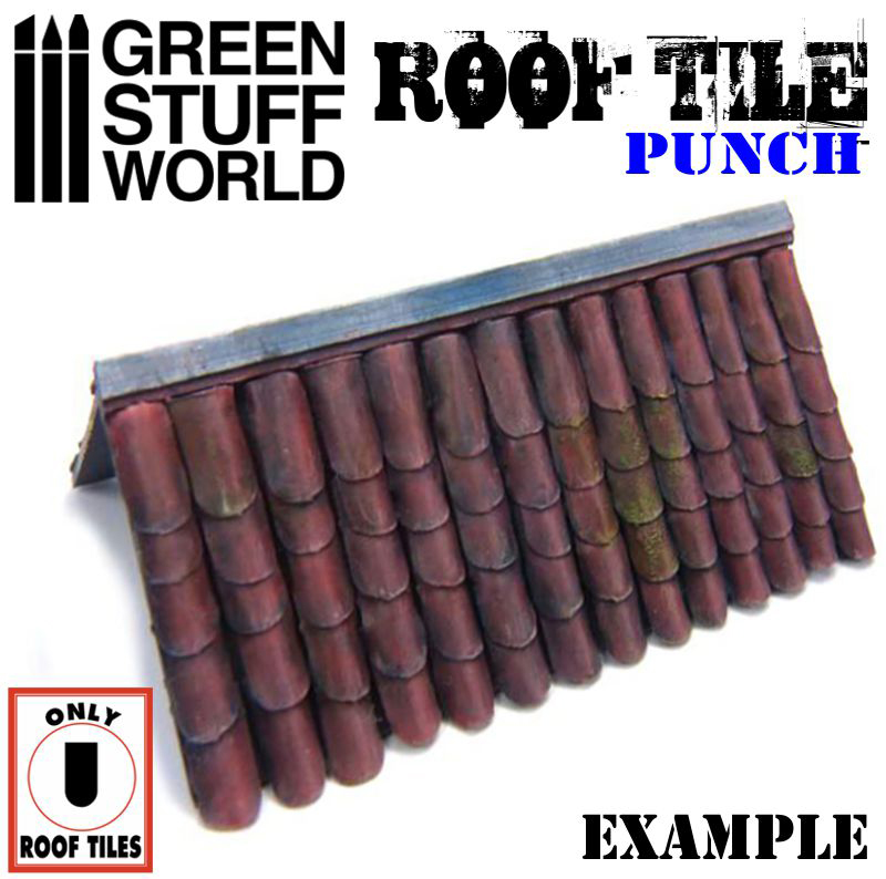 roof-tile-example-02