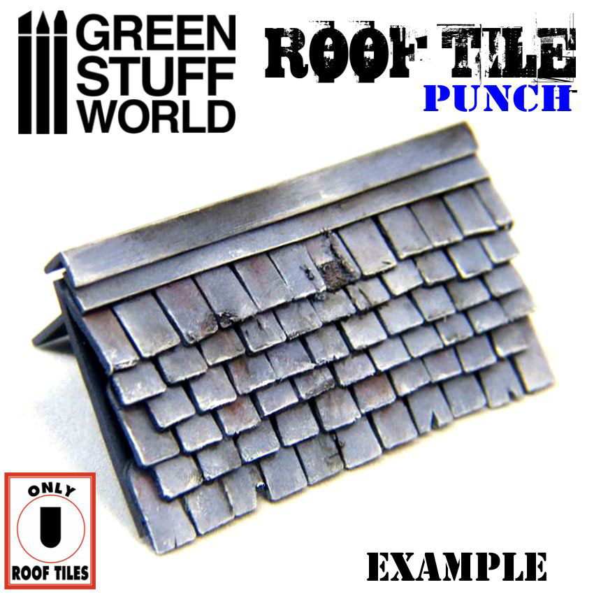 roof-tiles-example-3