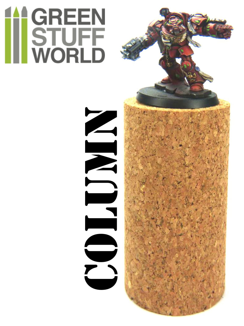 cork-column-sample-02