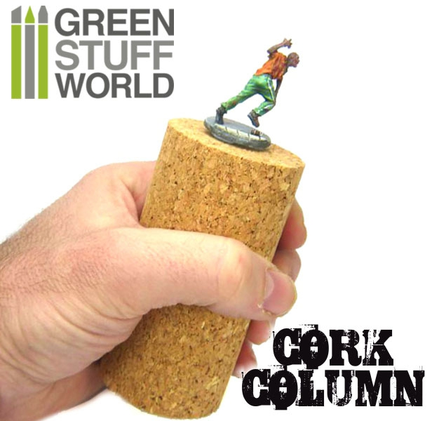 cork-column-sample