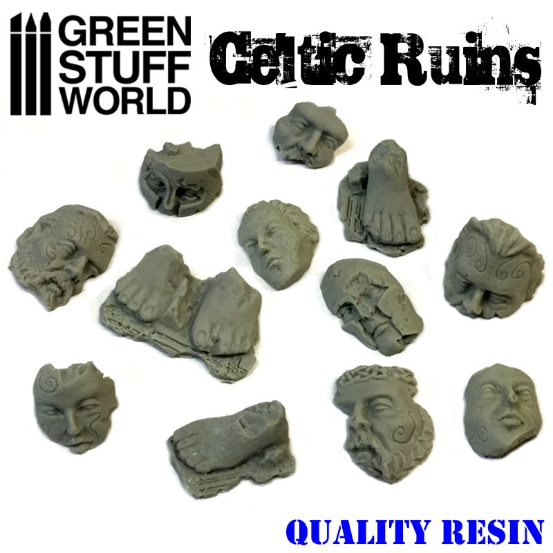 CELTIC-RUINS-RESIN
