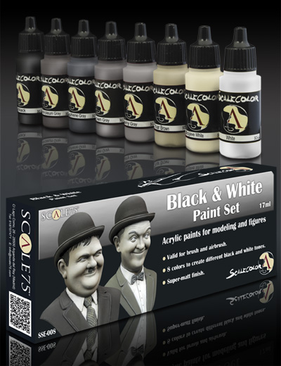 scale75-black-white-set