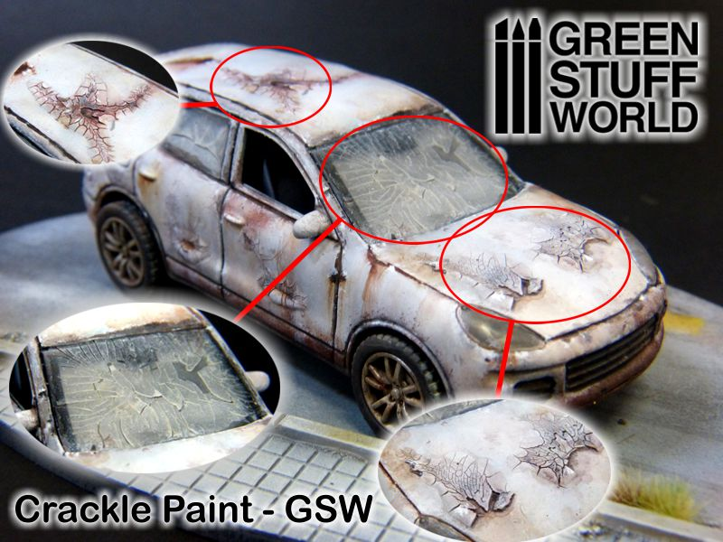 example-crackle-paint-car