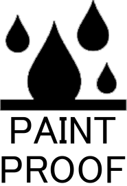 paint-proof