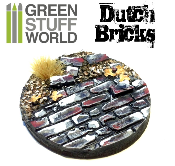 Dutch-Brick-Example