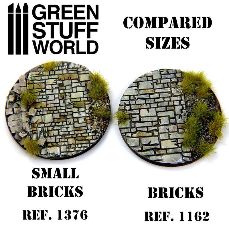 brickwork-compared-example