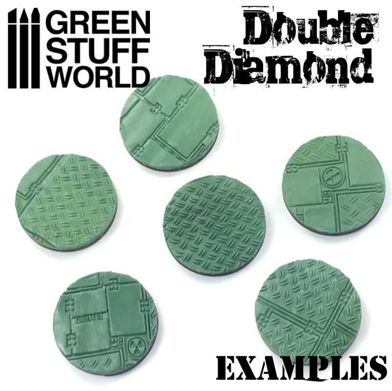 double-diamond-examples