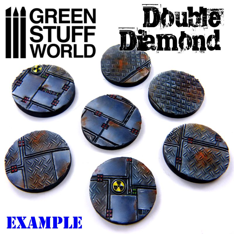 doble-diamound-sample