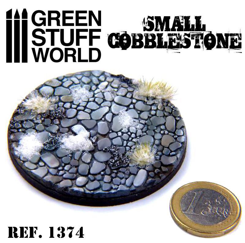 small-cobblestone