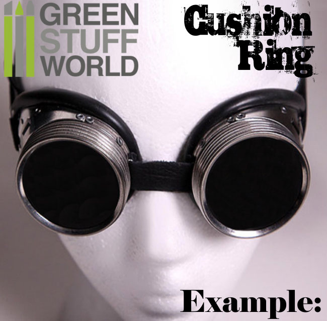 steampunk-goggle-example