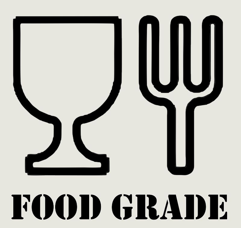 foodgrade