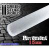 Rolling Pin Pavement 15mm