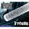Rolling Pin Frozen