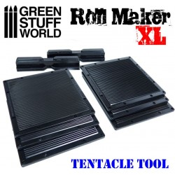 Roll Maker Set - XL version