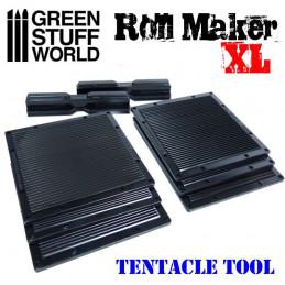Roll Maker Set - XL version
