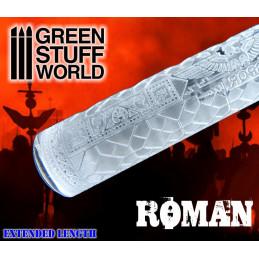 Rolling Pin ROMAN