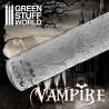 Rouleaux texturés - Vampires