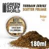 Scatter Foliage - Beige - 180 ml