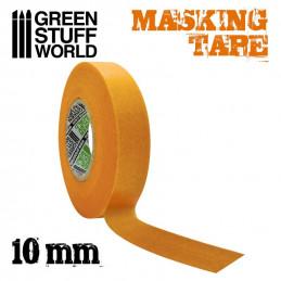 Masking Tape - 10mm