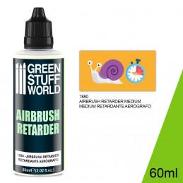Airbrush Verzögerer 60ml
