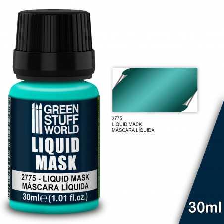 Masque Liquide - 30ml