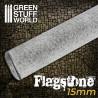 Rodillo Texturizado Pavimento de piedra 15mm