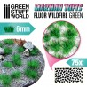 Matas Cesped Alien - FLUOR WILDFIRE GREEN
