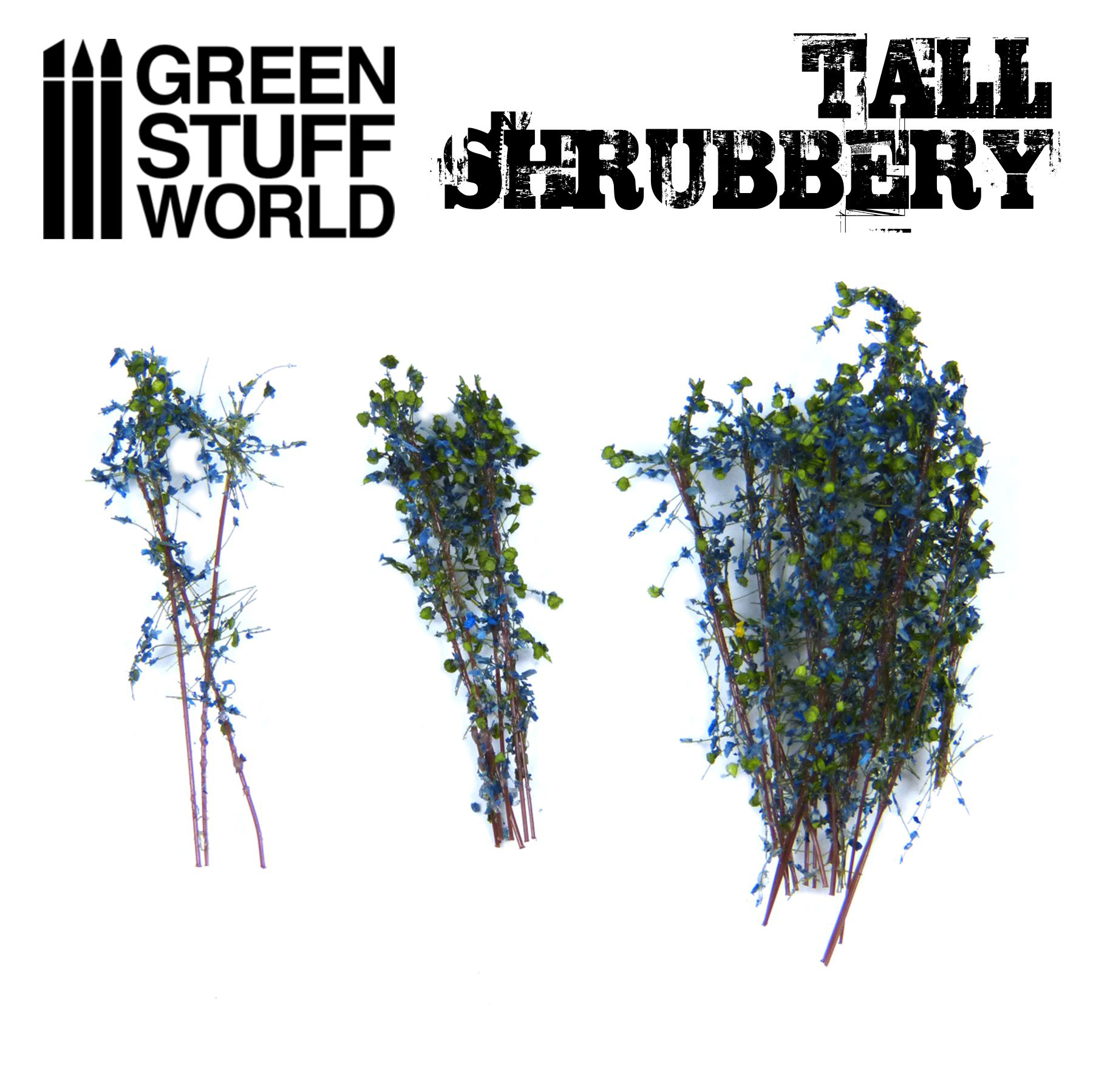 tall-shrubbery-example