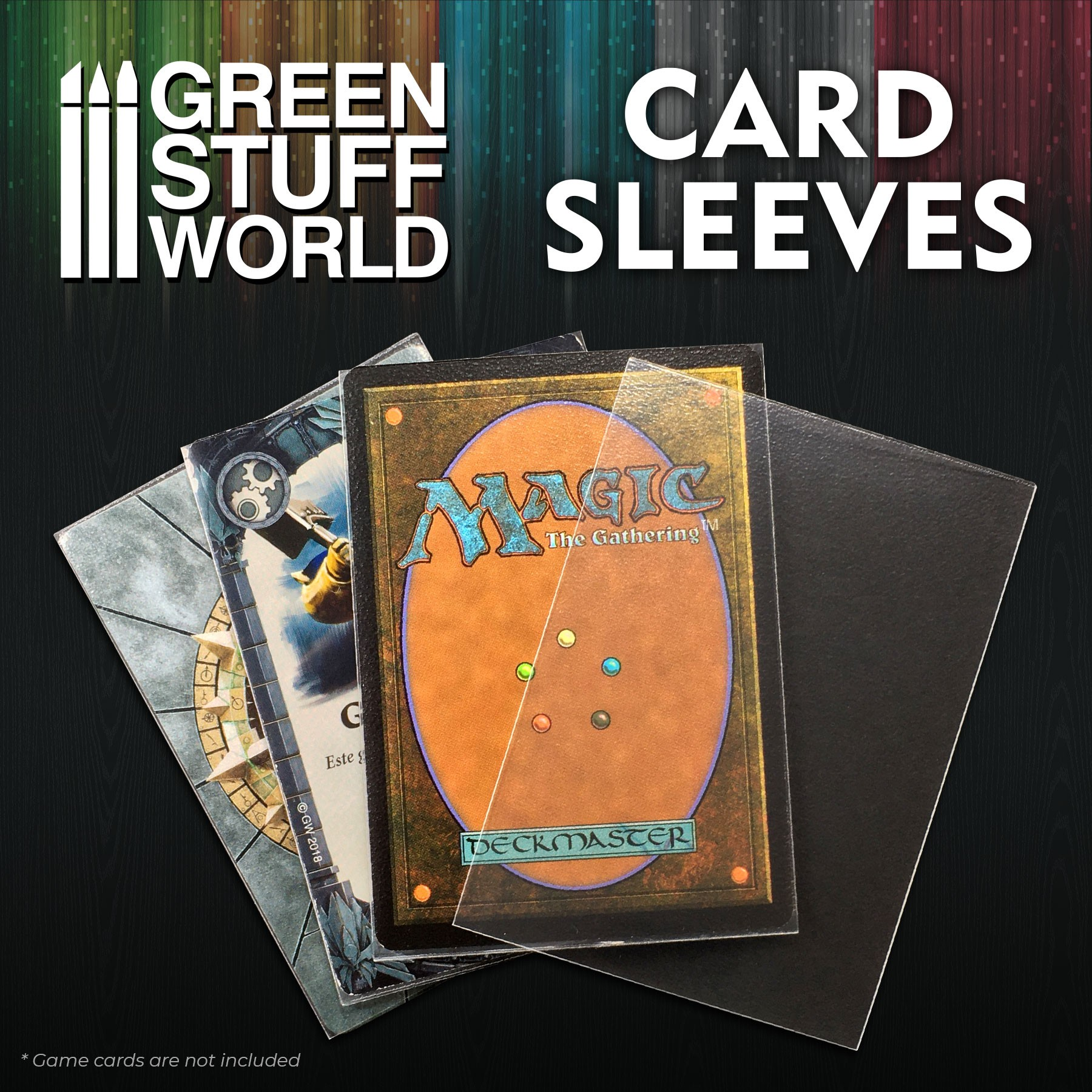 card-sleeves-examples