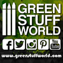 greenstuffworld-125x125