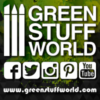 greenstuffworld-200x200