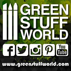 greenstuffworld-250x250