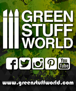 greenstuffworld-250x300