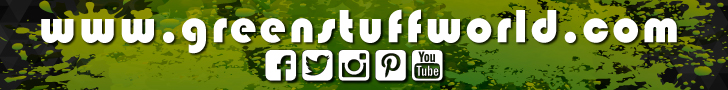 greenstuffworld-728x90