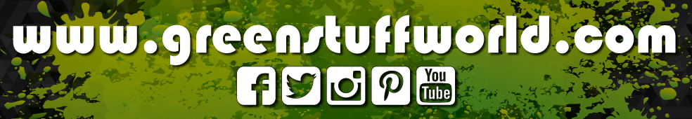 greenstuffworld-984x170