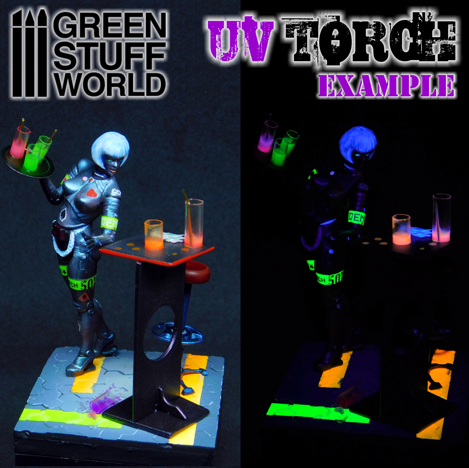 uv-torch-example-with-fluor