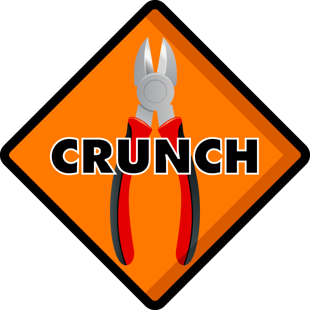 creepy-crunch