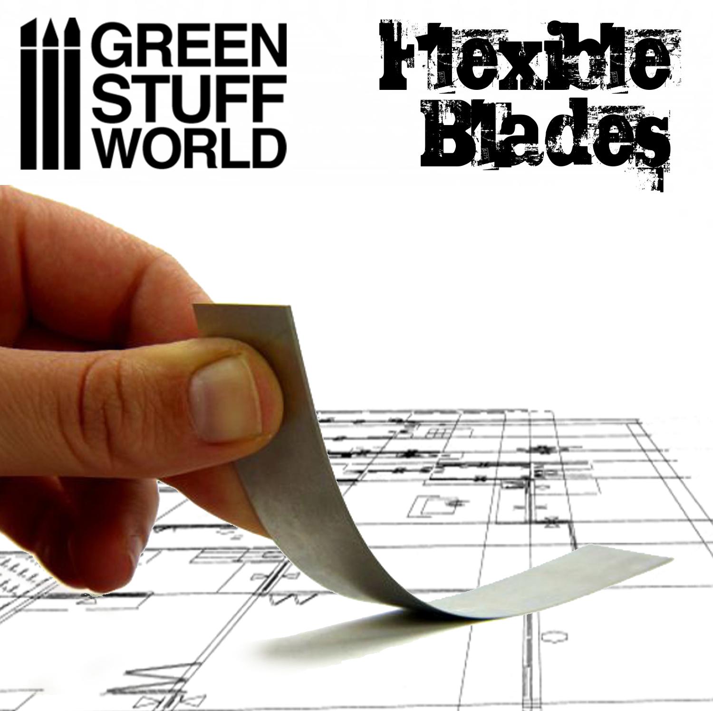 flexible-blades