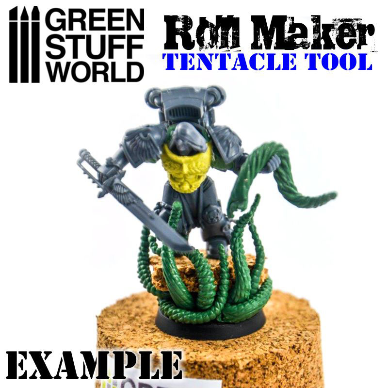 roll-maker-example-02