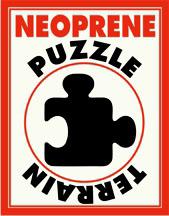 neoprene-puzzle-system