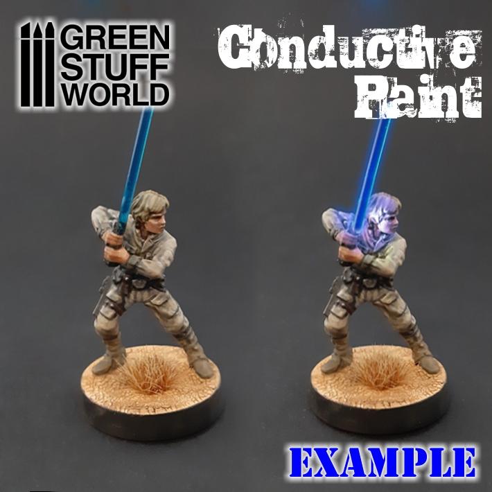 conductive-paint-tutorial