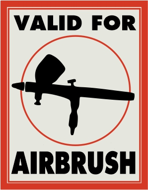 valid-for-airbrush
