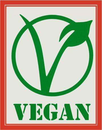 Vegan Acrylic Paint Set