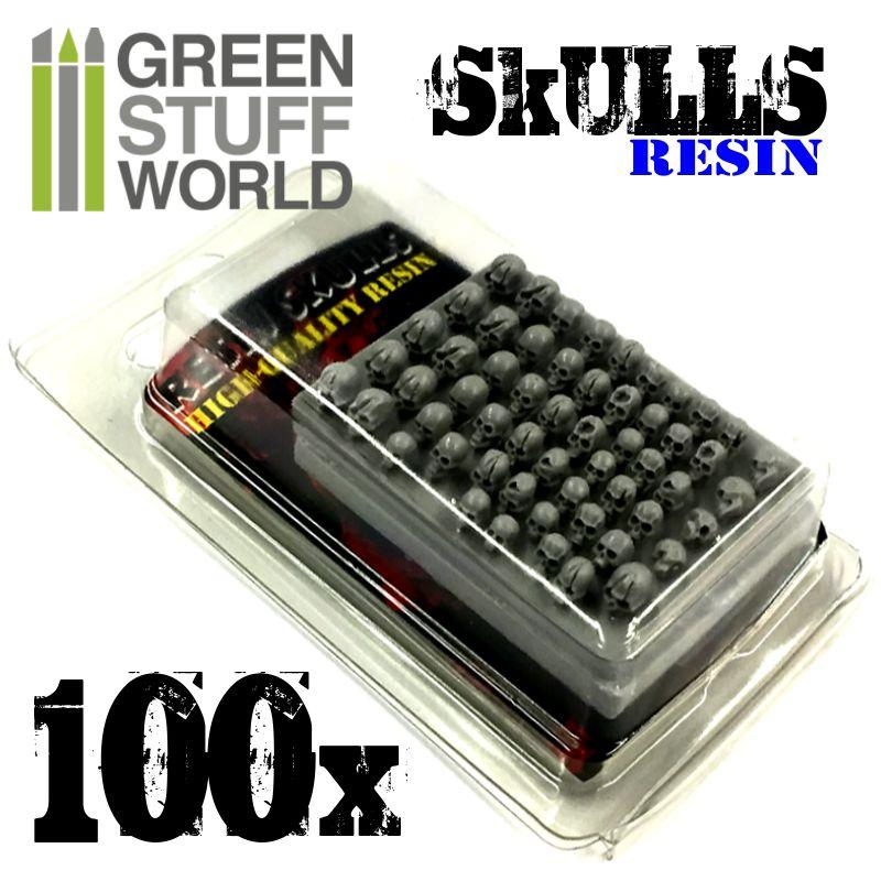 skulls-box
