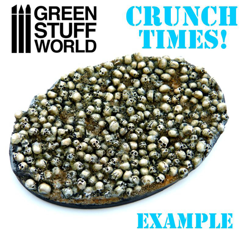 skulls-crunch-times